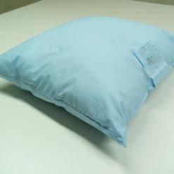 Подушка с наполнителем из синтетического волокна, ТУ 858-6068-2010, изв.1,2. Общий вид.