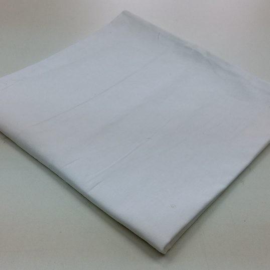 Наволочка верхняя ТУ 858-5773-2005 ИЗМ. 1,2,3,4