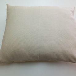 Подушка ватная, ТУ 78-502-80 изв. 1,2,3,4. Общий вид.
