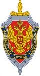 Герб Федеральной службы безопасности РФ