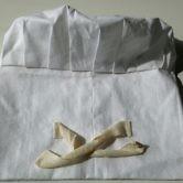 Колпак поварской (Комплект санитарно-хозяйственной одежды), ТУ 858-5783-2005 изв.1. Общий вид
